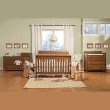 Davinci Kalani 4 In 1 Convertible Crib Reviews by Davinci 3 Piece Nursery Set Kalani 4 In 1 Convertible Crib 3