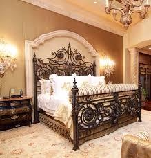 Luxury Bedroom Furniture by Best 25 Bedroom Suites Ideas On Pinterest Master Suite Bedroom