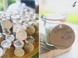 Top 10 Wedding Favors by Top 10 Food Themed Wedding Favors Avec Weddings Events