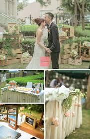 10 best wedding backdrop images on pinterest wedding backdrops