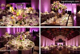 wedding venues in san antonio tips for clients wedding reception lighting bend the light