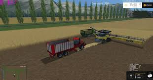 canadian map fs17 canadian prairies map with soilmod gamesmods net fs17 cnc