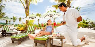 multigenerational travel the best vacations for families