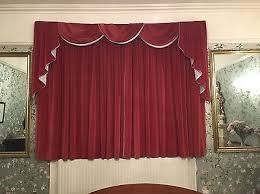 Pink Velvet Curtains Vintage Velvet Curtains Zeppy Io