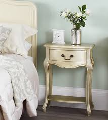Bedroom Ideas Rose Gold Rose Gold Comforter Cream And Bedroom Ideas Pink Featuring Tufted