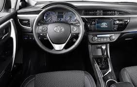2015 toyota corolla mpg 2015 toyota corolla price and hybrid wagon mpg 2015 cars reviews