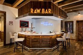 the glass tavern steak u0026 seafood restaurant in schenectady