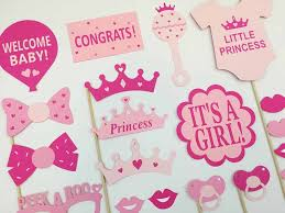 princess party games u2014by a professional party planner