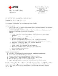best resume summary resume summary examples for internship frizzigame internship resume examples for internship