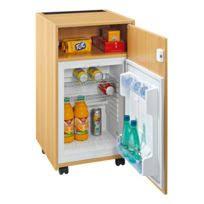 refrigerateur de bureau mini frigo bureau achat mini frigo bureau pas cher rue du commerce