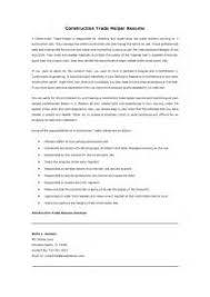 Ups Package Handler Job Description Resume Sample Resume Ups Driver Resume Ixiplay Free Resume Samples