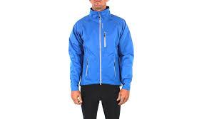 cycling shower jacket canari men u0027s niagara cycling jacket swimoutlet com youtube