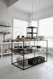 Home Design Stores Copenhagen Retail Design Shop Design Homeware Store My Scandinavian