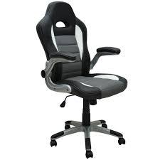 fauteuil de bureau cdiscount comparatif fauteuil de bureau cdiscount