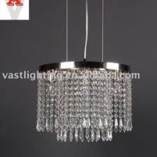 Contemporary Modern Chandeliers Contemporary Chandeliers Crystal Best Contemporary Chandeliers
