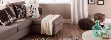 home decor edmonton stores 1 home decor calgary home decor calgary crafty design modern hd