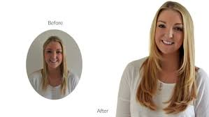 16 inch hair extensions hair extensions before and after london secret extensions