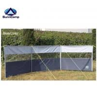 Isabella Awning Pole Spares Awning Parts And Spares Awnings Caravan