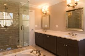 Download Bathroom Design Nj Astanaapartmentscom - Bathroom design nj