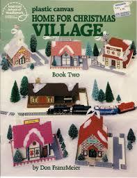 christmas village 2 1 20 pc christmas houses village