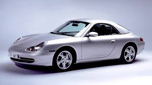 Porsche 911 Hardtop Convertible - porsche 911 carrera cabriolet 996 u00271998 u20132001 youtube