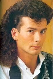 80s hair on brunette google search 80 u0027s pinterest 80s hair