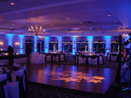 uplighting wedding sarasota wedding uplighting lighting uplighting lakewood