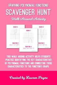 best 25 characteristic polynomial ideas on pinterest polynomial