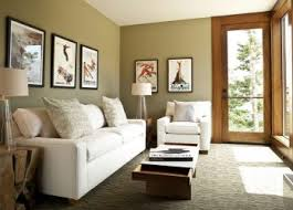 livingroom guernsey excitinging room style ideas with how to beautiful