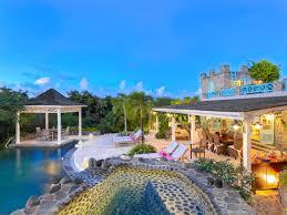 Cottages To Rent With Swimming Pools by Mustique Villa Rentals Villa Mv Gre 2br Rental Villa