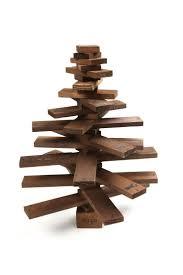 best 25 christmas tree clearance ideas on pinterest kleenex box