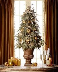 the 25 best 4ft christmas tree ideas on pinterest kitchen xmas