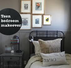 Diy Bedroom Ideas For Teenage Boys Tween Boy Bedrooms Teenage Boys Bedroom Ideas Bedroom Ideas For