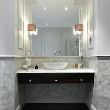 Espresso Vanity Bathroom Bathrooms Floating Vanity Floating Sink Vanity Espresso Vanity