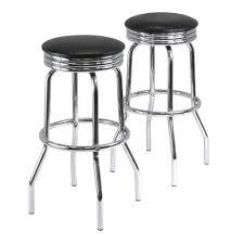 bar stools splendid bar stool parts swivel bar stool foot rail