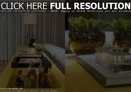 apartment decorating games home interior design ideas