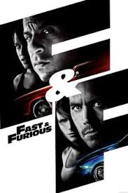 fast u0026 furious 2009 download yify movie torrent yts pe