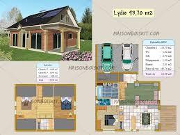 plan maison etage 3 chambres plan maison etage 3 chambres gratuit my home decor solutions
