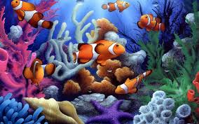 underwater jigsaw puzzles android apps on google play