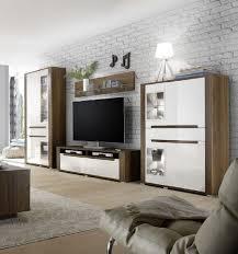 Wohnzimmer Eckschrank Modern Uncategorized Ehrfürchtiges Tv Schrank Modern Tv Schrank Modern