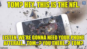 Broken Phone Meme - broken iphone memes imgflip
