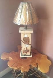 Pine And Oak Furniture 145 Best Halls Stick Furniture U0026 Signs Images On Pinterest