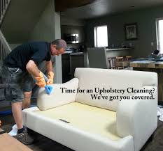 exclusive cleaning and restoration upholstery cleaning in summit