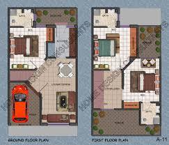 home design in 2d 2d designing home design consultants