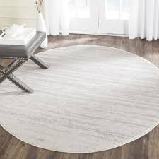 Overstock Com Large Area Rugs Round Oval U0026 Square Area Rugs Shop The Best Deals For Nov 2017