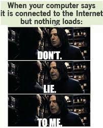 Severus Snape Memes - 14 snape memes only true harry potter fans will appreciate