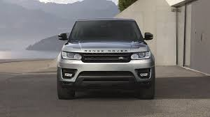 range rover land rover sport 2017 go ahead try and flip it 2017 range rover sport trains a camera