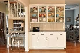 kitchen buffet hutch furniture kitchen hutch furniture 100 images farmhouse sideboard