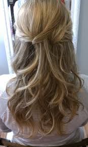 wedding hair pinterest 156 best wedding hairstyle images on pinterest hairstyles