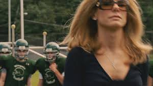 The Blind Ide The Blind Side Images The Blind Side Wallpaper And Background